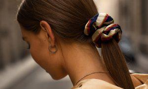 Trucos para plancharte (y no chamuscarte) el pelo