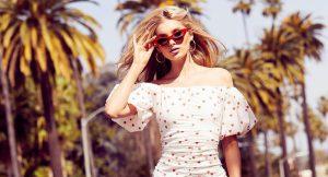 Los productos de belleza que protegerán a tu pelo del sol