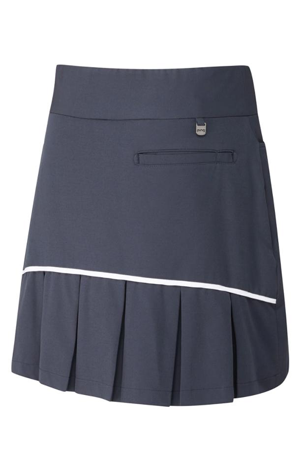 ropa deportiva falda de golf