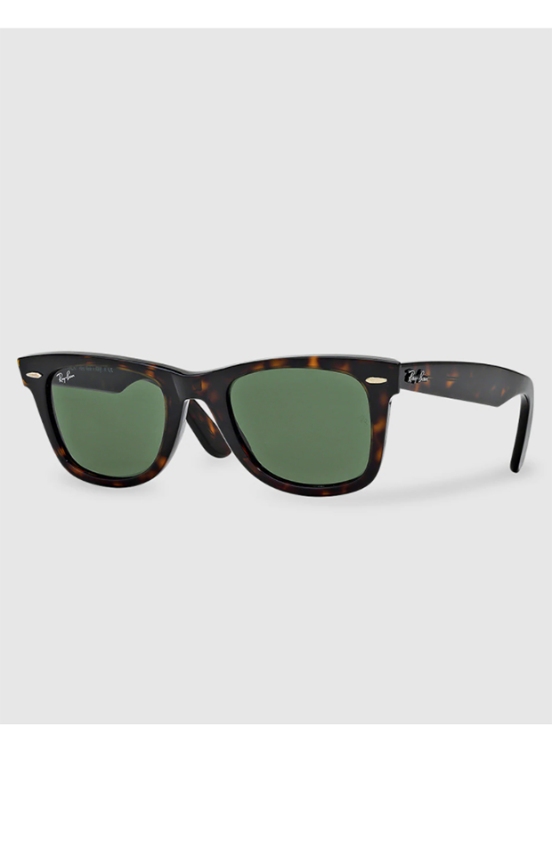 gafas de sol de ray-ban