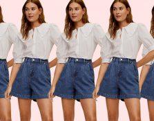 + 10 pantalones vaqueros de tendencia
