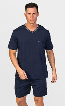 Los pijamas de verano más bonitos y cómodos para ellos
