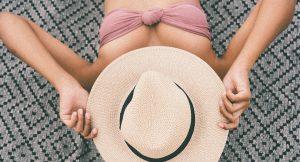 Los mejores solares para proteger nuestra piel del sol