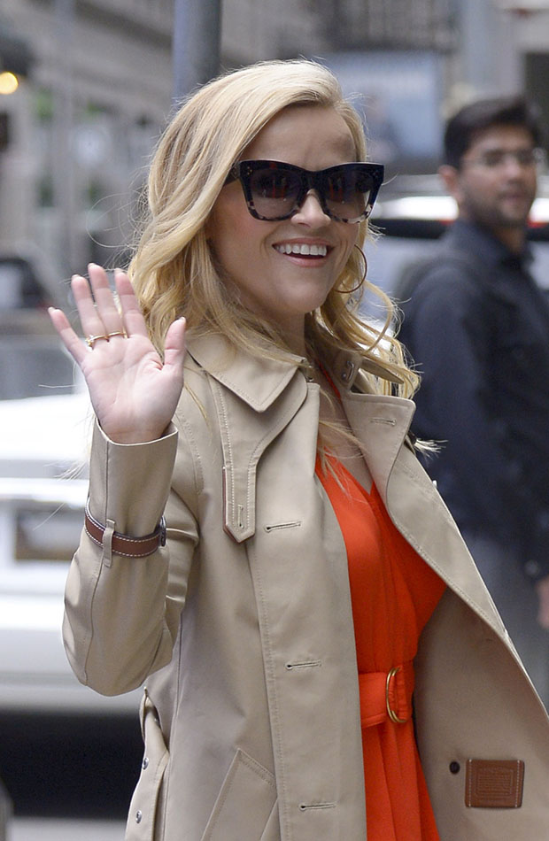 gafas de sol reese witherspoon