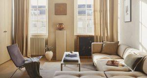 ¡Simplifica tu hogar! Todo lo que necesitas para conseguirlo