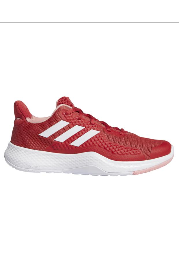 ropa deportiva Zapatillas de fitness de mujer adidas