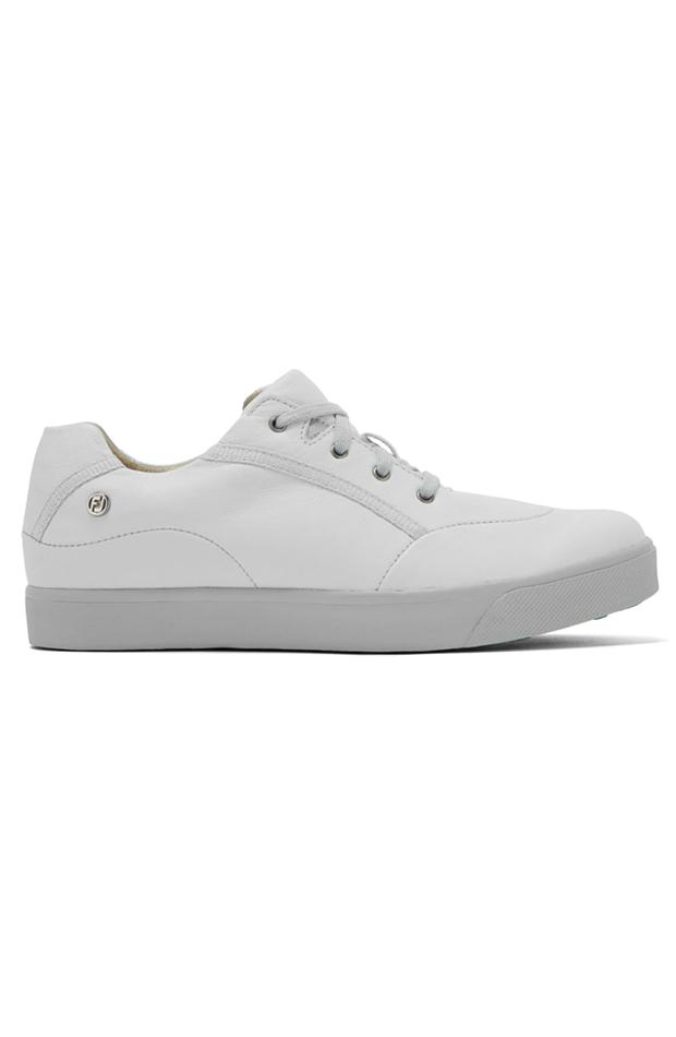 ropa deportiva zapatos de golf