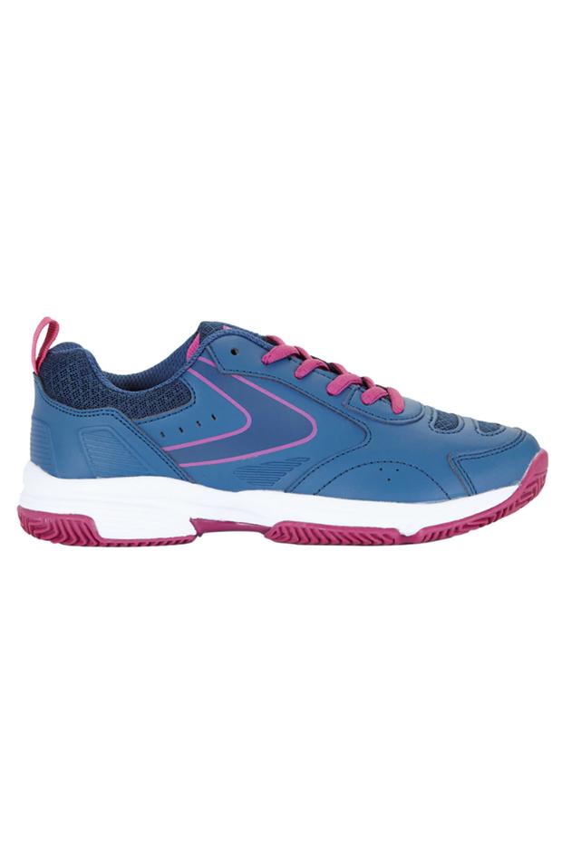 ropa deportiva Zapatillas de tenis/pádel de mujer Boomerang