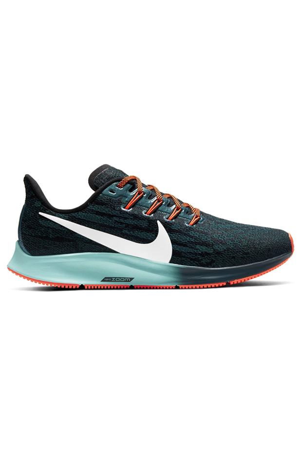 ropa deportiva Zapatillas de running de mujer Air Zoom Pegasus 36 Hakone Nike