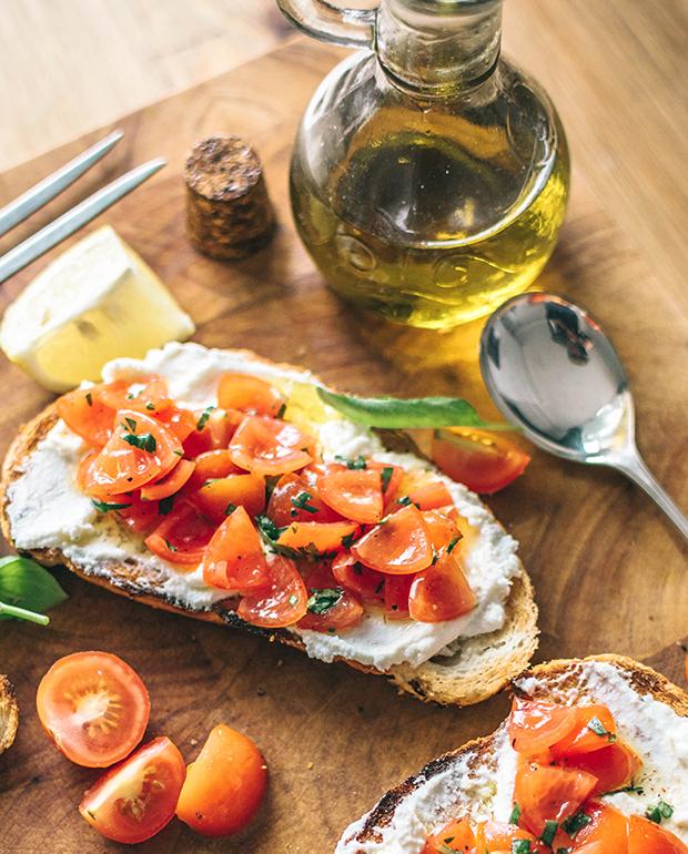 abdomen plano alimentos Aceite de oliva extra virgen