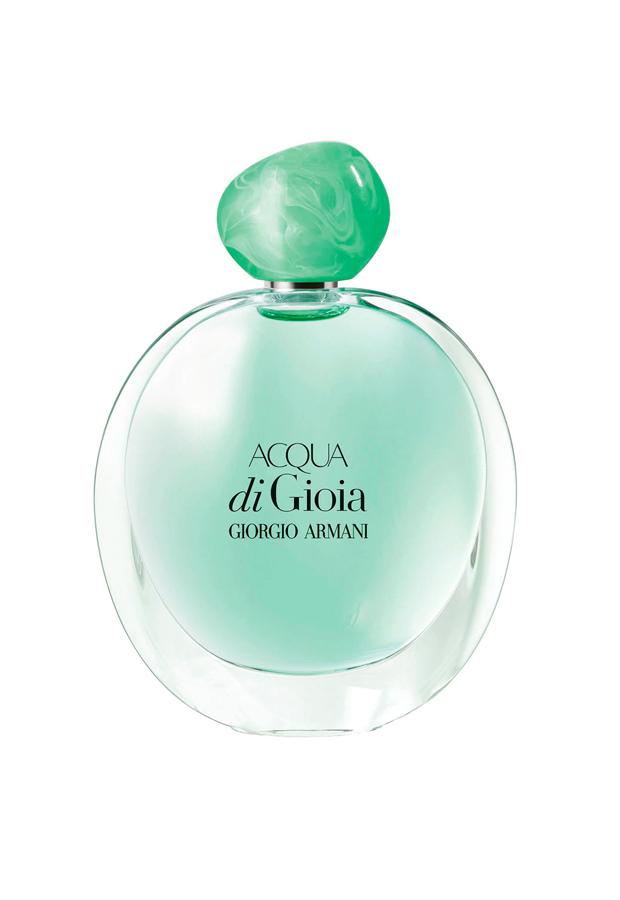 Eau de Parfum Acqua di Gioia de Giorgio Armani Productos de belleza de rebajas