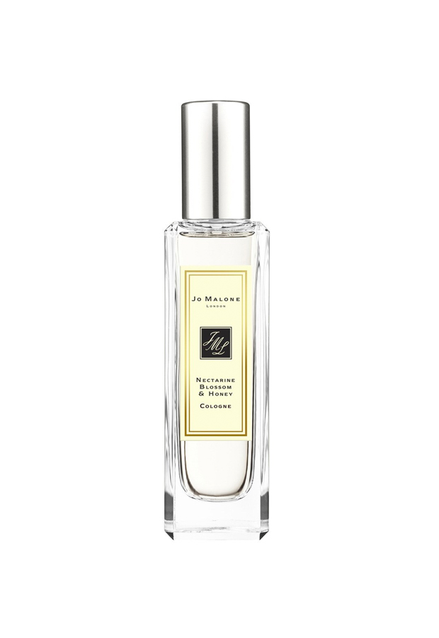 Eau de Cologne Fragancia Nectarine Blossom & Honey Jo Malone London perfumes verano 2020