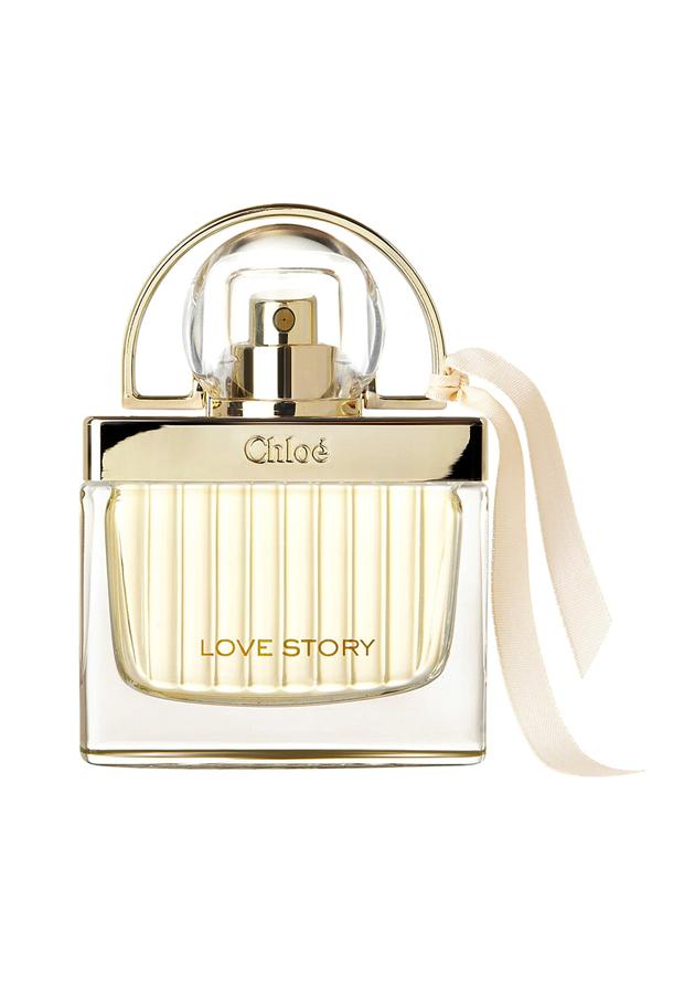 Eau de Parfum Love Story Chloé Productos de belleza de rebajas