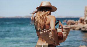 Los accesorios de playa que estabas buscando