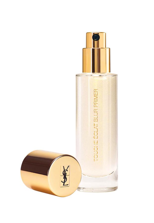 Touche Éclat Blur Primer Yves Saint Laurent Productos de belleza de rebajas