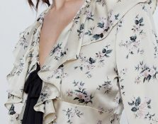 Las camisas de Zara que querrás por menos de 10 €