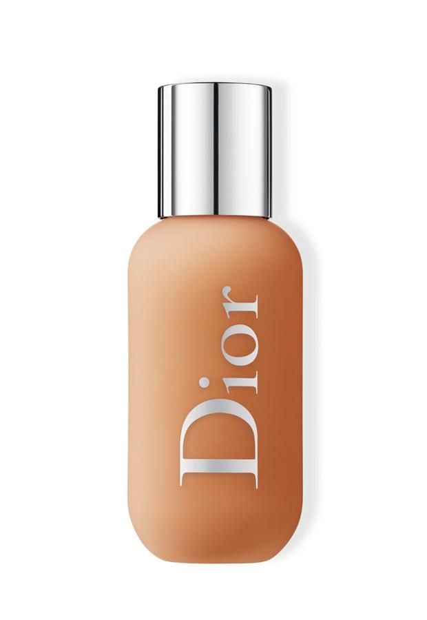 Base Ligera Dior Backstage maquillaje de fiesta de verano