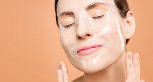 Una mascarilla para cada necesidad de tu piel