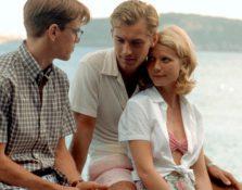 15 películas para ver en verano