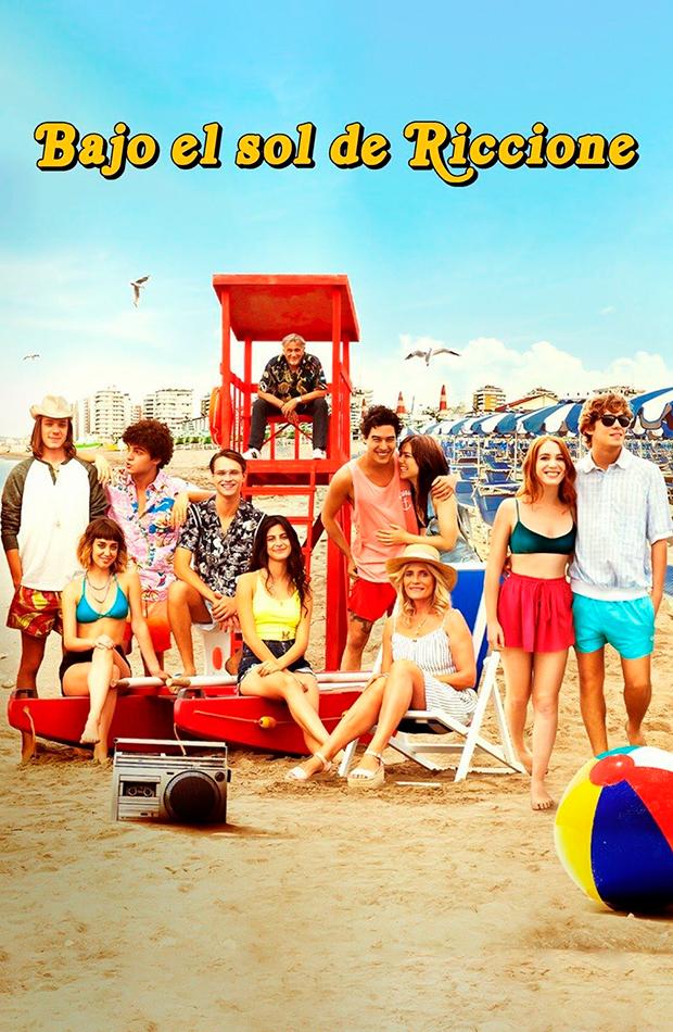películas de verano