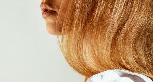 Despídete del pelo encrespado con estos productos