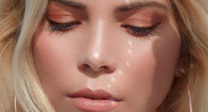 Los más buscados del verano: polvos bronceadores