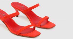 + de 15 zapatos de verano para completar tus looks