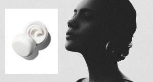 13 cremas ultra hidratantes para rescatar tu piel