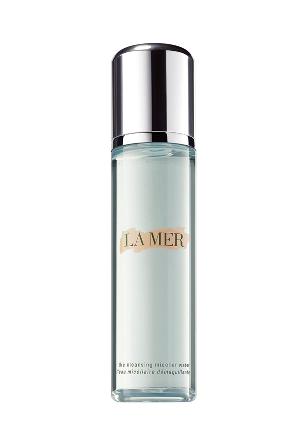 agua micelar Agua Micelar The Cleansing Micellar Water 200 ml La Mer
