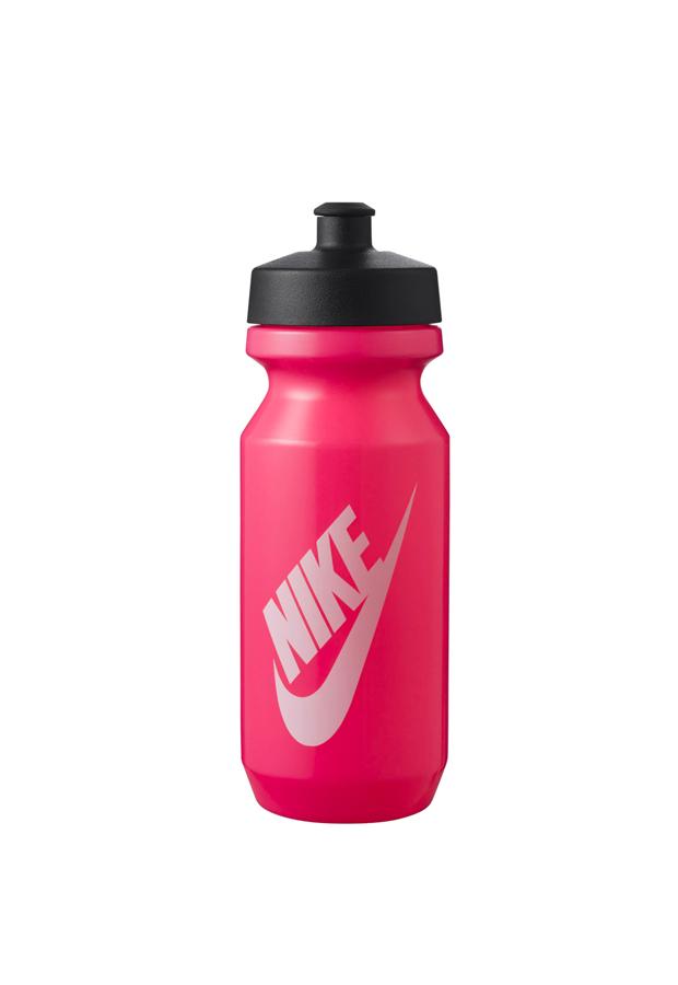 deporte en verano Botella Big Mouth Graphic Nike
