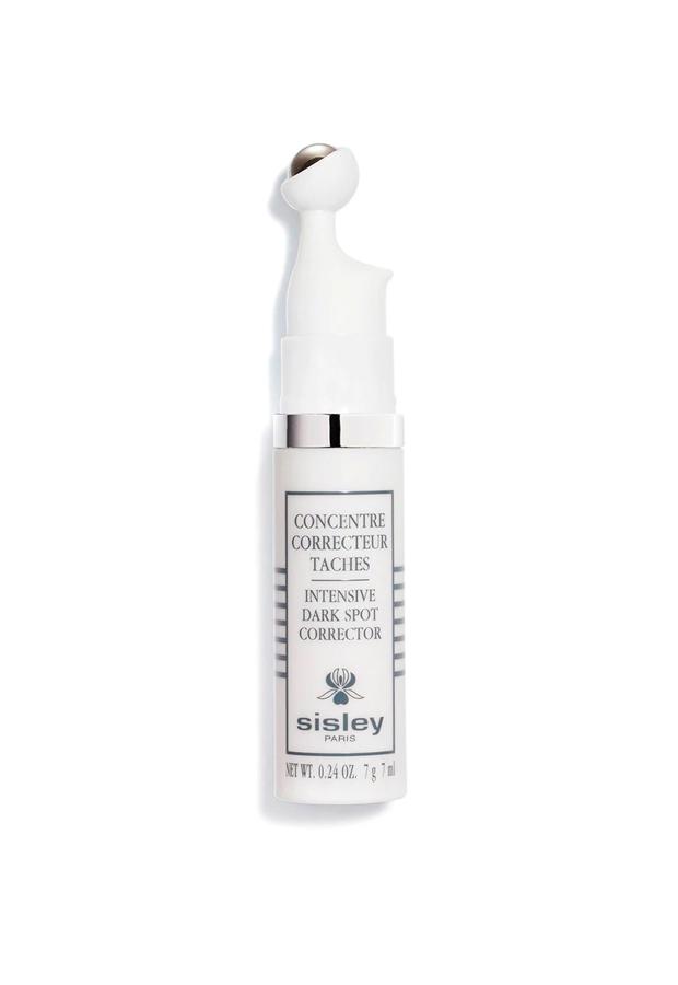 anti manchas Tratamiento Antimanchas Concentre Correcteur Taches 7 ml Sisley