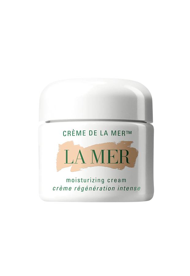 cremas ultra hidratantes Crema hidratante Crème de La Mer Crème Régénération intense 60 ml La Mer