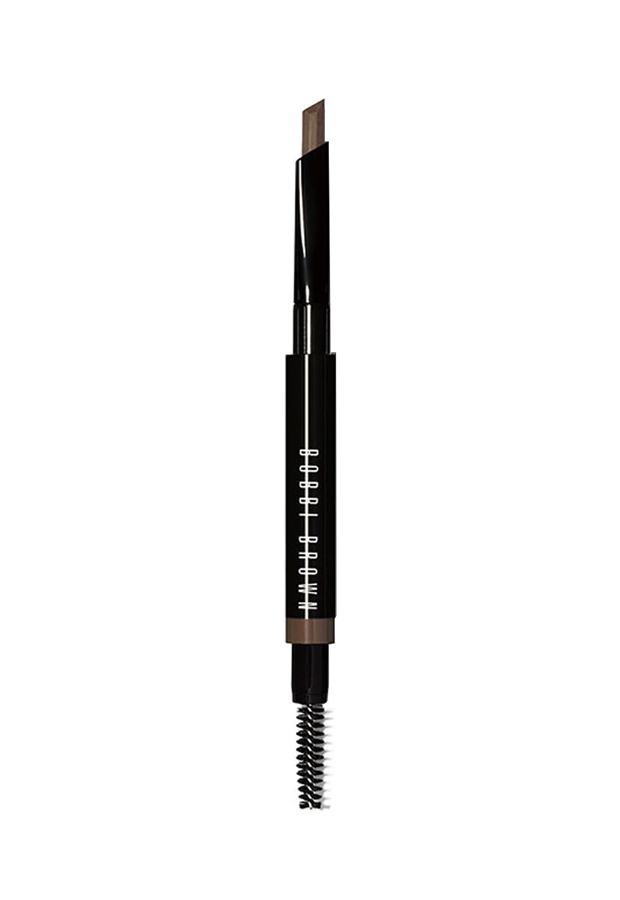 mirada bonita Long-Wear Brow Pencil Bobbi Brown