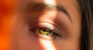 Productos y consejos para tener la mirada bonita