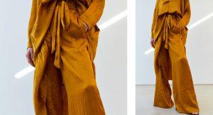 Estos son los pantalones más top que debes incluir en tu armario