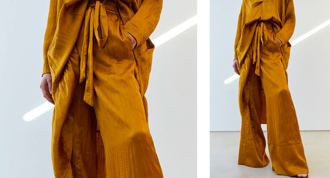 pantalones tendencia 2020