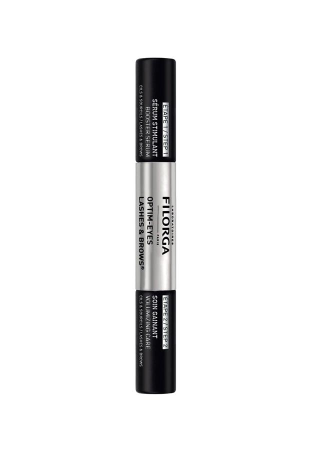 Sérum Estimulador Optim-Eyes Lashes & Brows Filorga