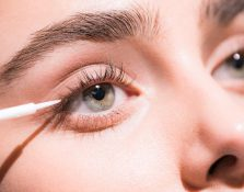 Sérum para pestañas: los tratamientos que debes conocer
