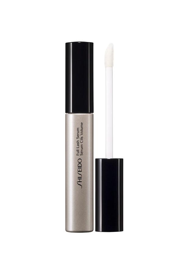 sérum para pestañas Sérum de pestañas/cejas Full Lash 6 ml Shiseido