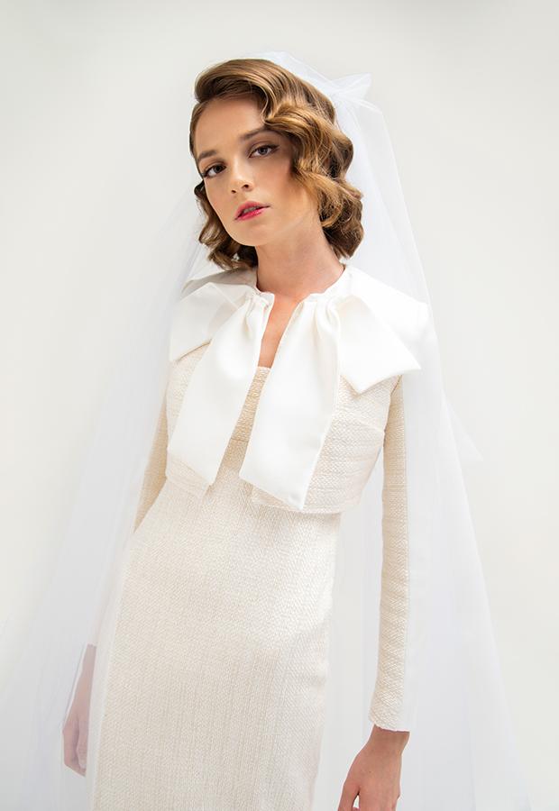 Inunez bridal 2021