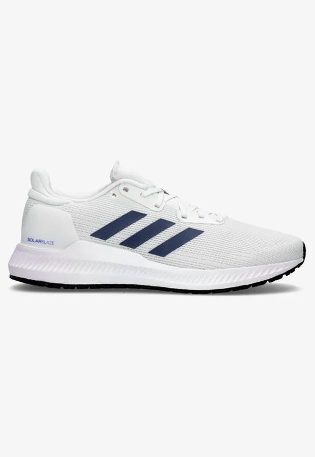 zapatillas para correr adidas Solar Blaze