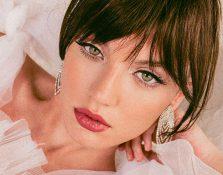 Los maquilladores para novias que tienes que conocer