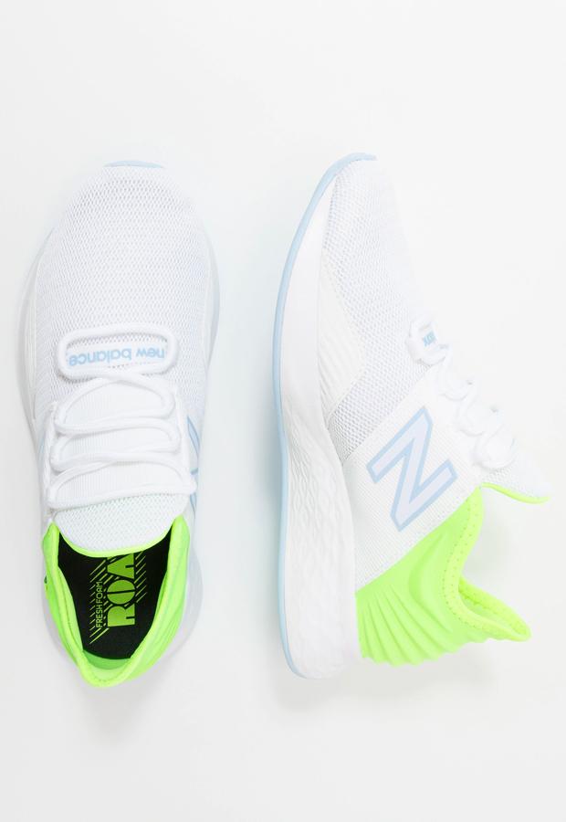 zapatillas para correr Fresh Foam Roav New Balance