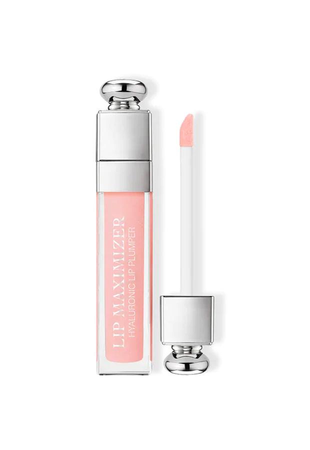 labial voluminizador Dior Lip Maximizer
