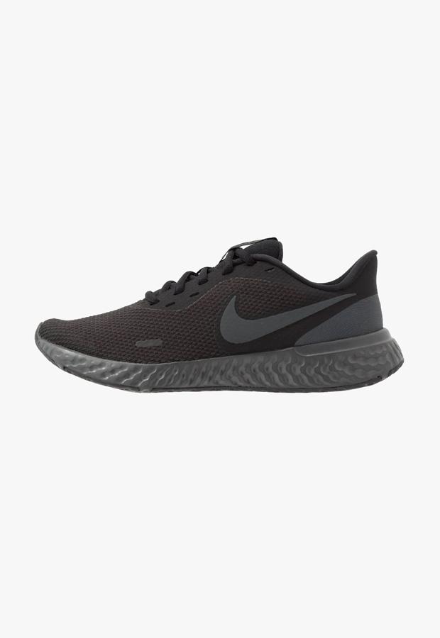 zapatillas para correr Zapatillas de running neutras Nike Performance