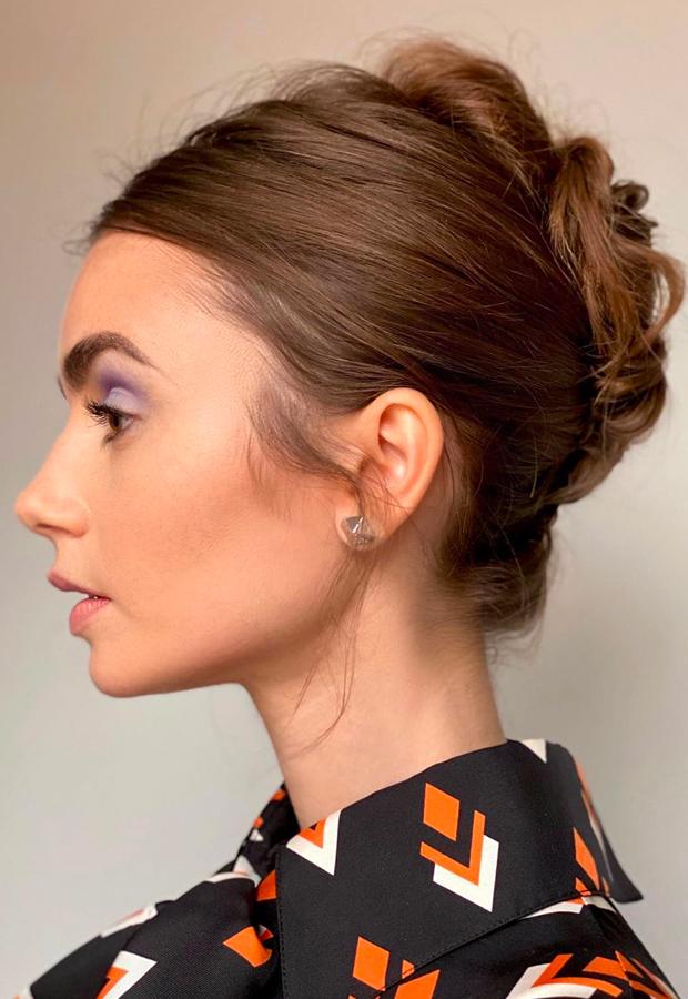 peinados bonitos con trenzas mararoszak