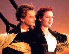 Las películas más vistas en la historia del cine