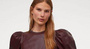 Las 10 prendas más especiales de las novedades de H&M