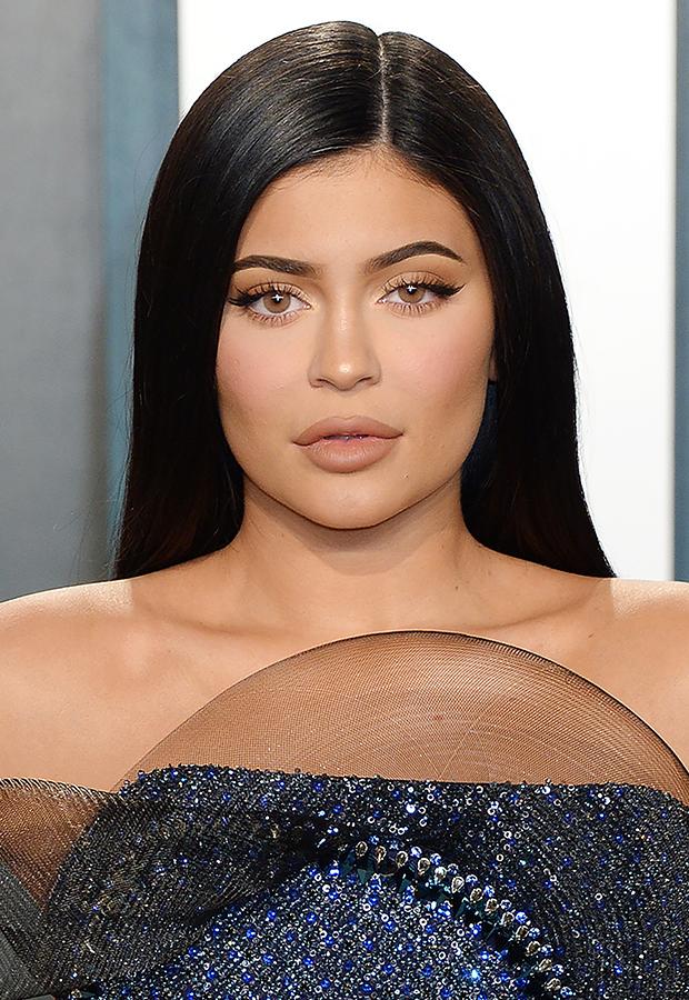 productos de belleza de celebrities