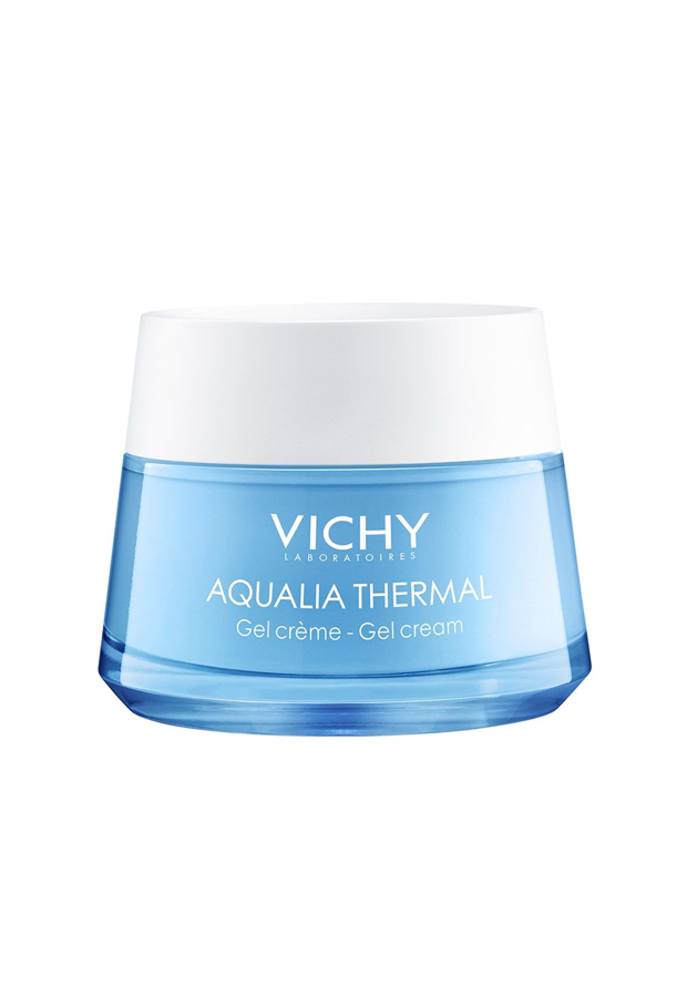 productos para piel sensible Aqualia Thermal de Vichy